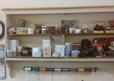 00-main-shelf-behind-counter