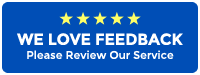 Please Review our Service